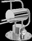 Дистилляторы без перегонной емкости - отличное решение для умельцев