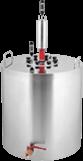 Дистилляторы по проверенной схеме - дешевле чем у производителя