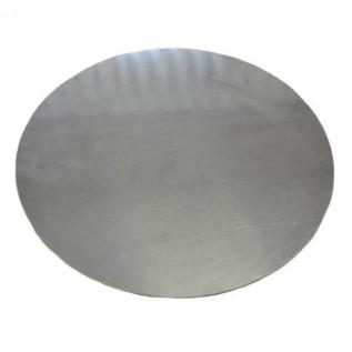Ферромагнитная подставка 3-30
