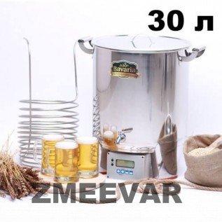 Bavaria 30 литров