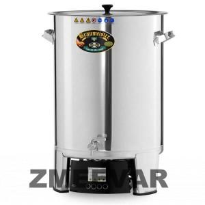 Пивоварня Braumeister 20 литров