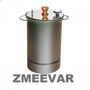 Коптильня Золингер (Zolinger)