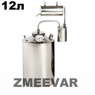 Магарыч Премиум 12 литров