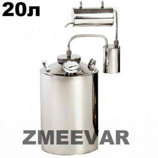 Магарыч Премиум 20 литров