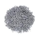 Спирально-призматическая насадка 2,5 мм