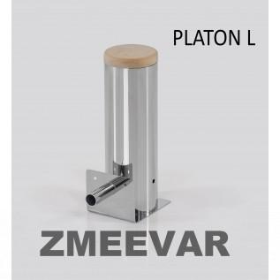 Дымогенератор Платон L