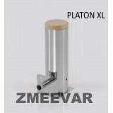 Платон XL