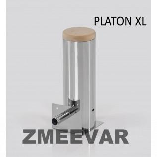 Дымогенератор Платон XL
