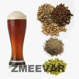 Набор для карамельного пива