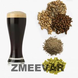 Набор для темного пива