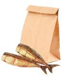 Смесь щепы для рыбы