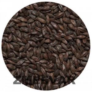 Темный солод (Roasted Barley)