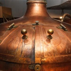 Автоматическая пивоварня