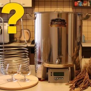 Пивоварня Бавария: вопрос-ответ