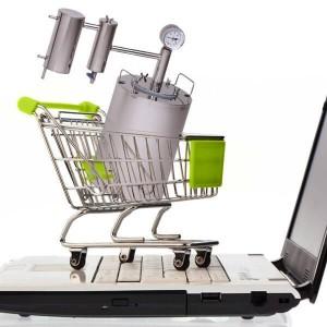 Интернет-магазин самогонных аппаратов